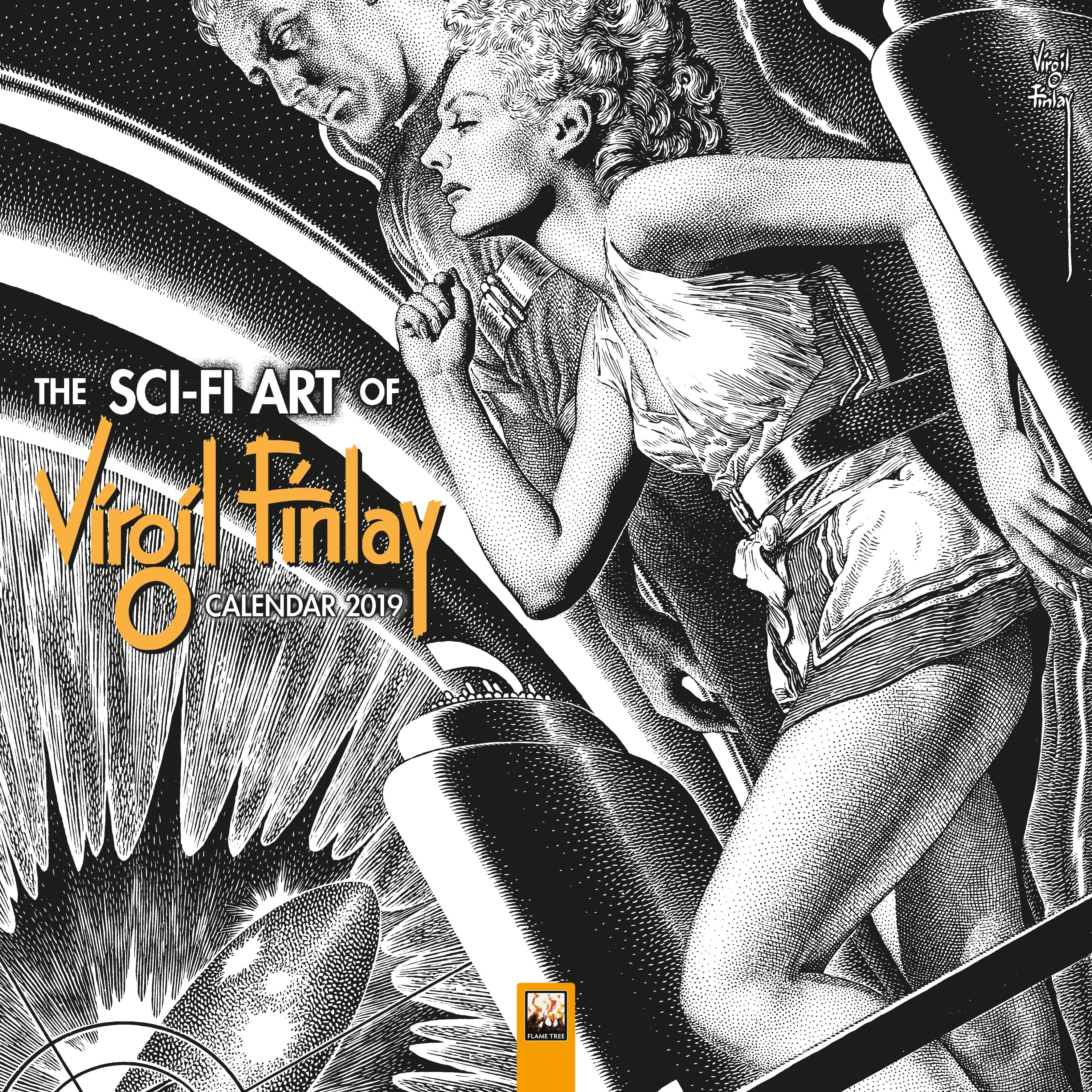 FT2019-138-Virgil Finlay-front