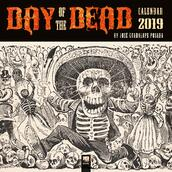 FT2019-139-Day of the Dead-front