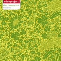 FT2019-140-Eden Project-front