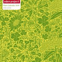 FT2019-140-Eden Project-front