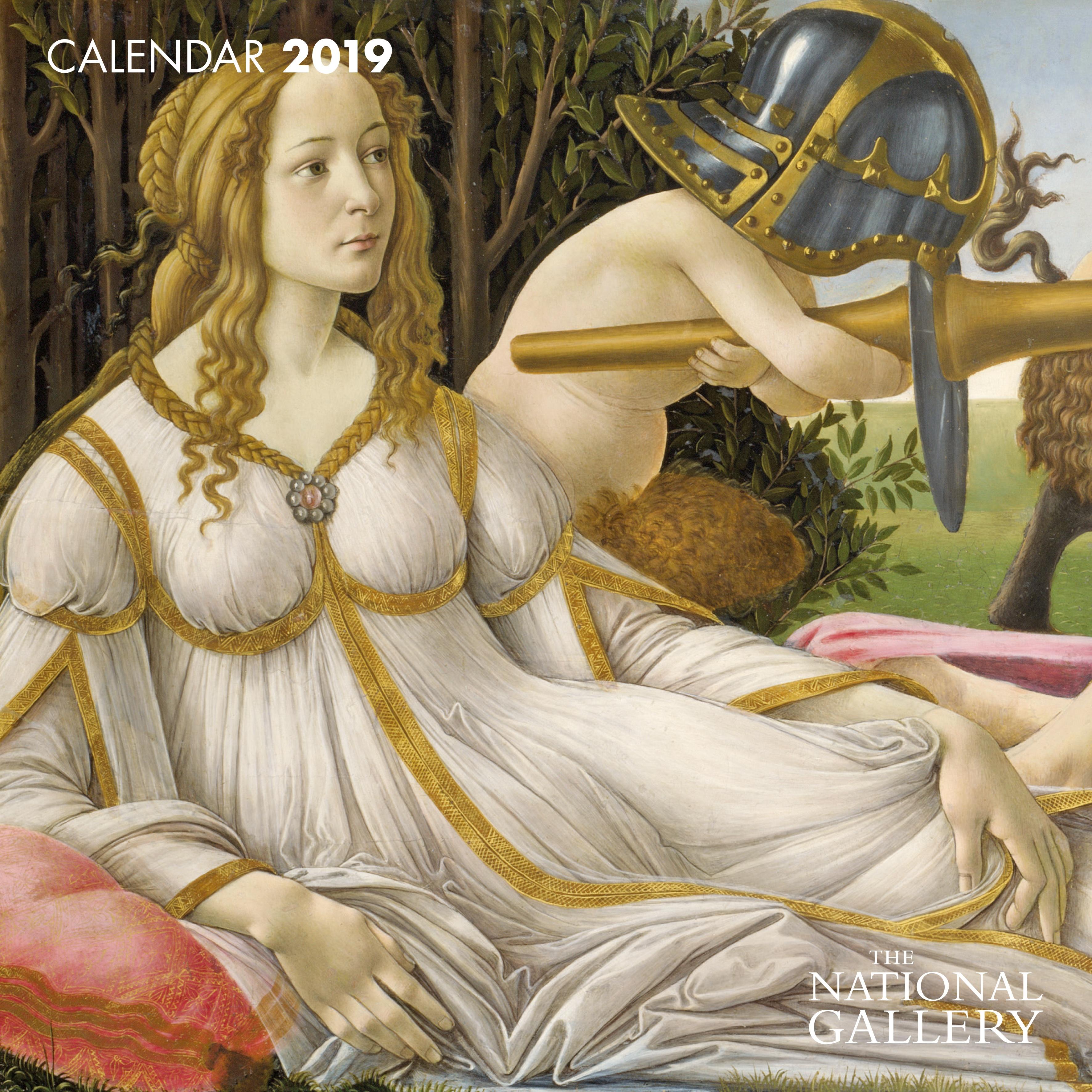 FT2019-18-NG Renaissance Art-front