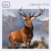 FT2019-21-NGS Scottish Art-front
