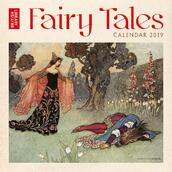 FT2019-22-BL Fairy Tales-front