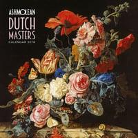 FT2019-26-Ashmolean Dutch Masters-front-1