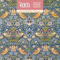FT2019-31-William Morris Gallery-front-1