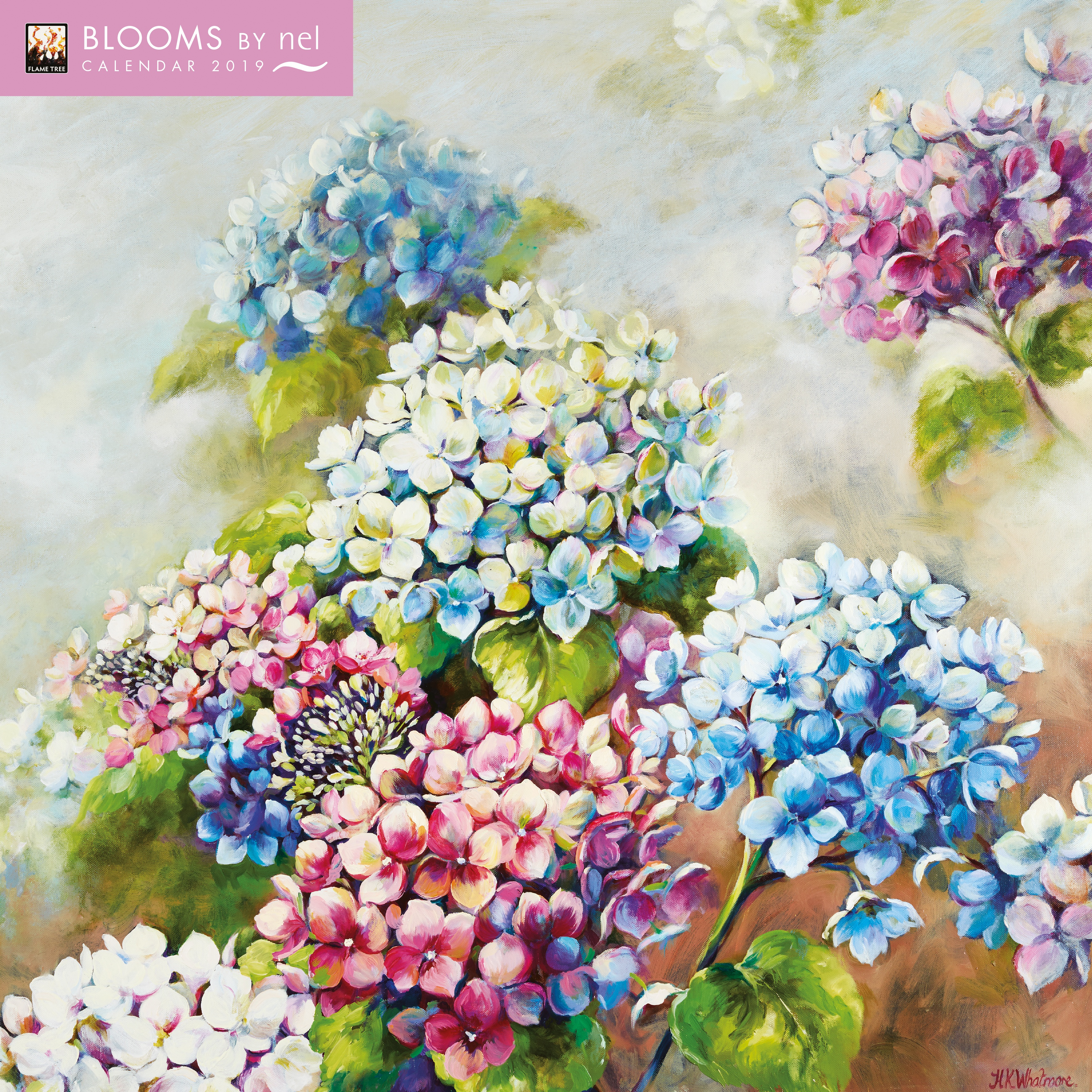 FT2019-45-Blooms by Nel-front