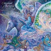 FT2019-50-Celestial Journeys-front