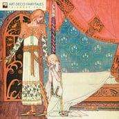 FT2019-51-Art Deco Fairytales-front