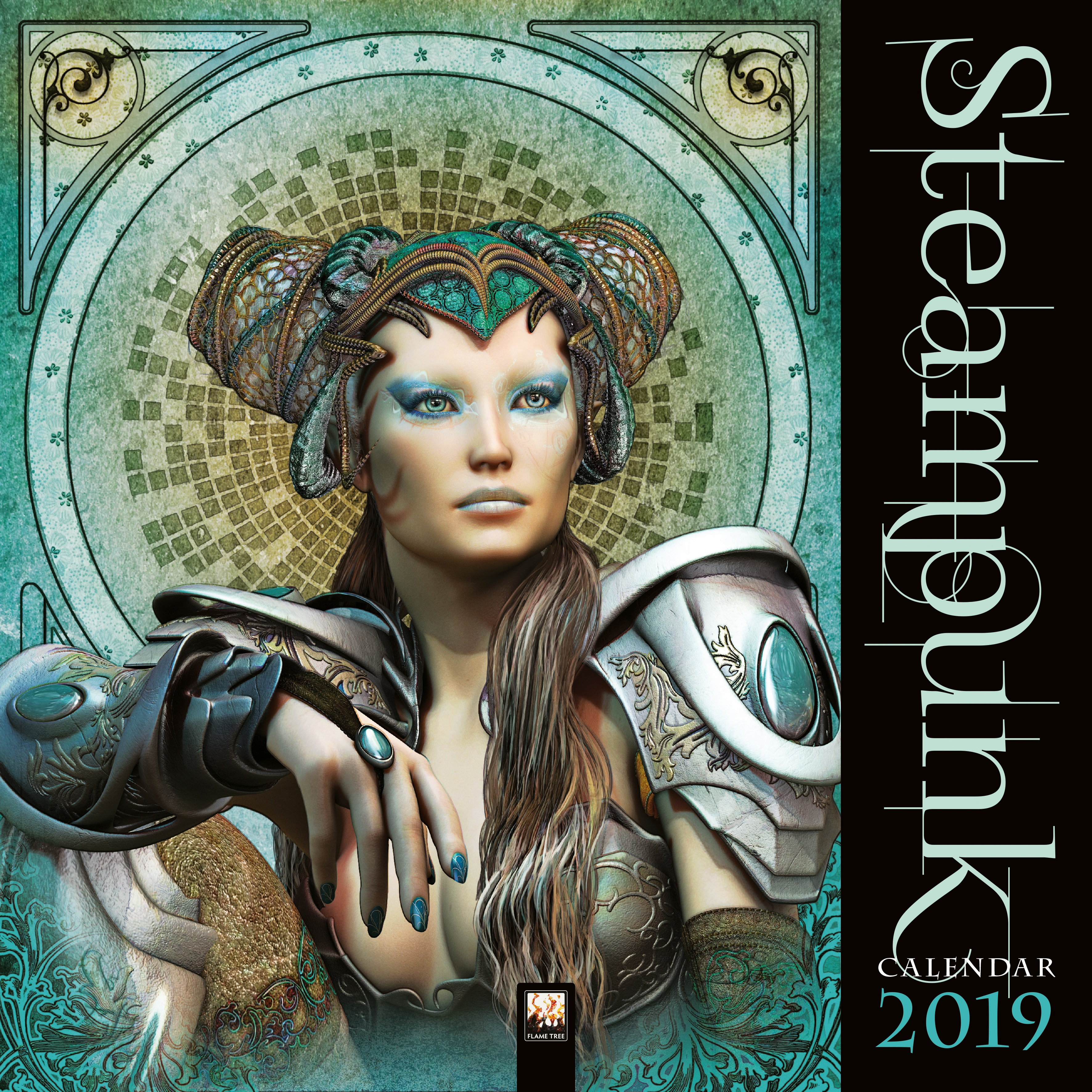 FT2019-58-Steampunk-front