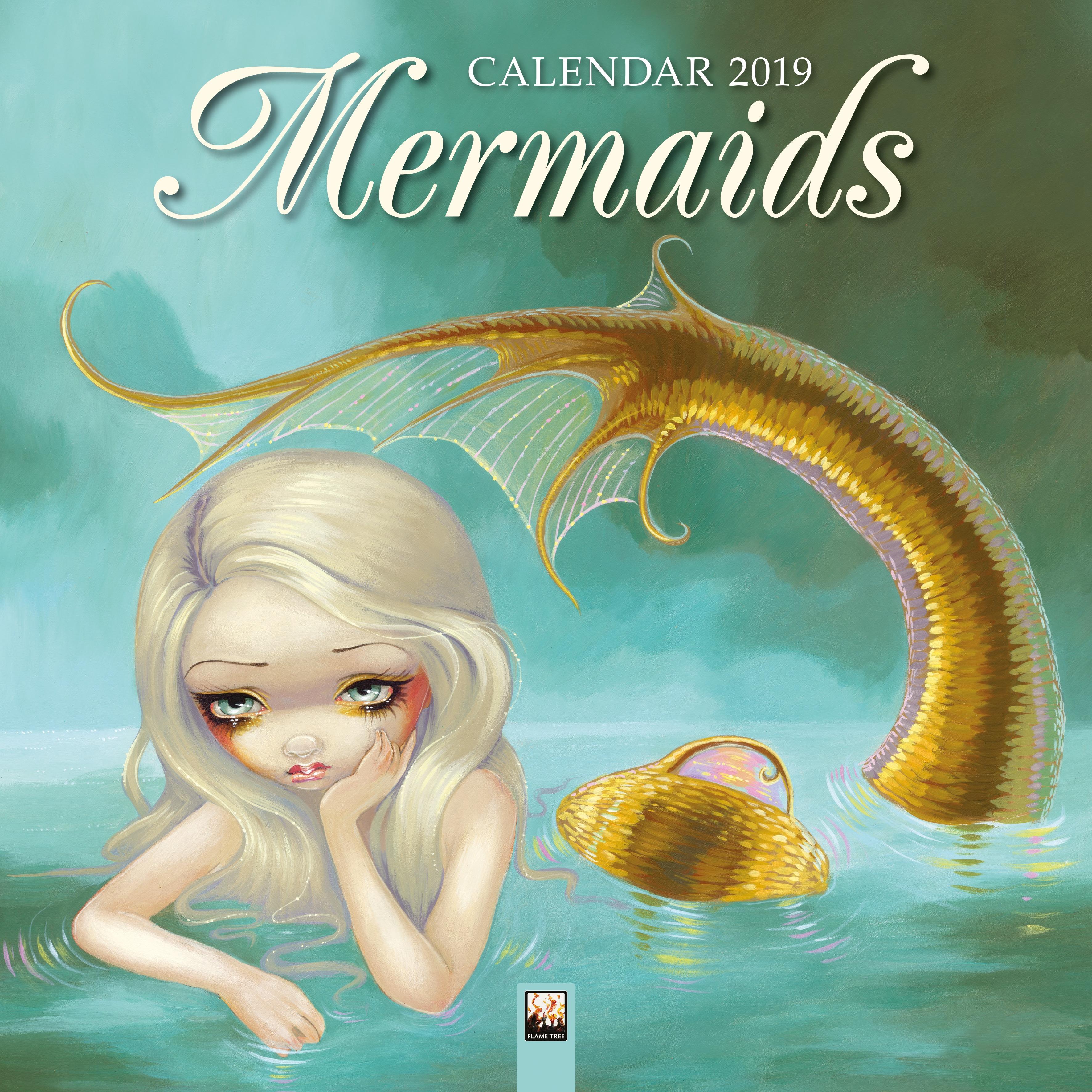 FT2019-62-Mermaids-front