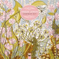 FT2019-68-Angie Lewin-front
