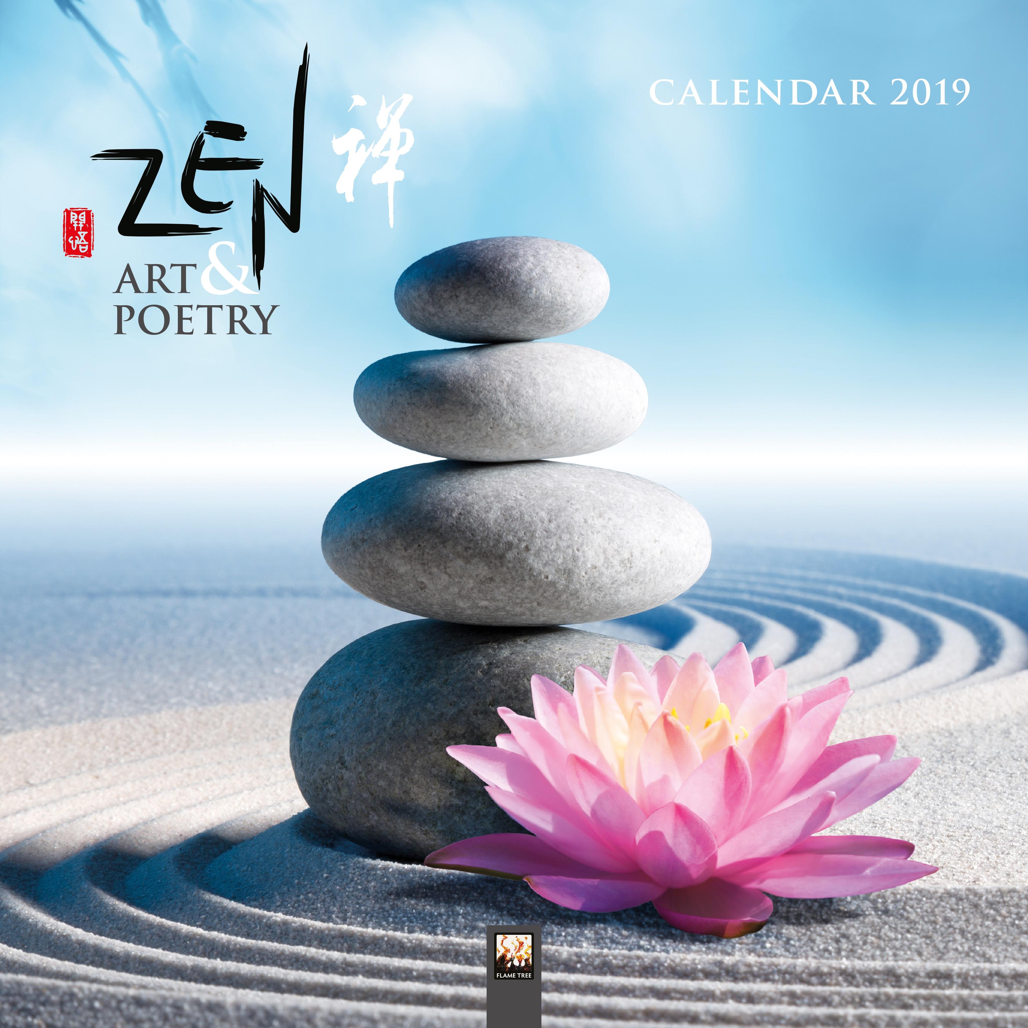 FT2019-72-Zen-front