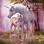 FT2019-84-Unicorns-front
