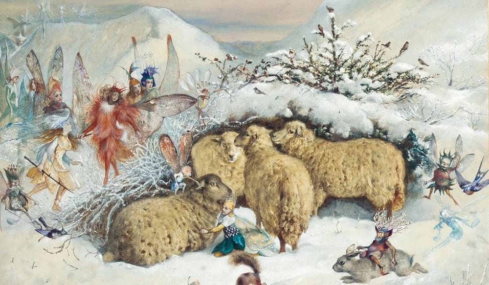 Fairies_in_the_snow.jpg