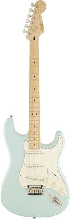 Fender Stratocaster.jpeg