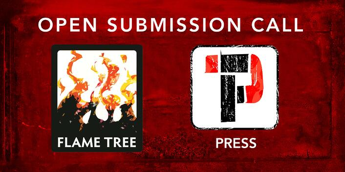 Flame Tree Press Submissions 2