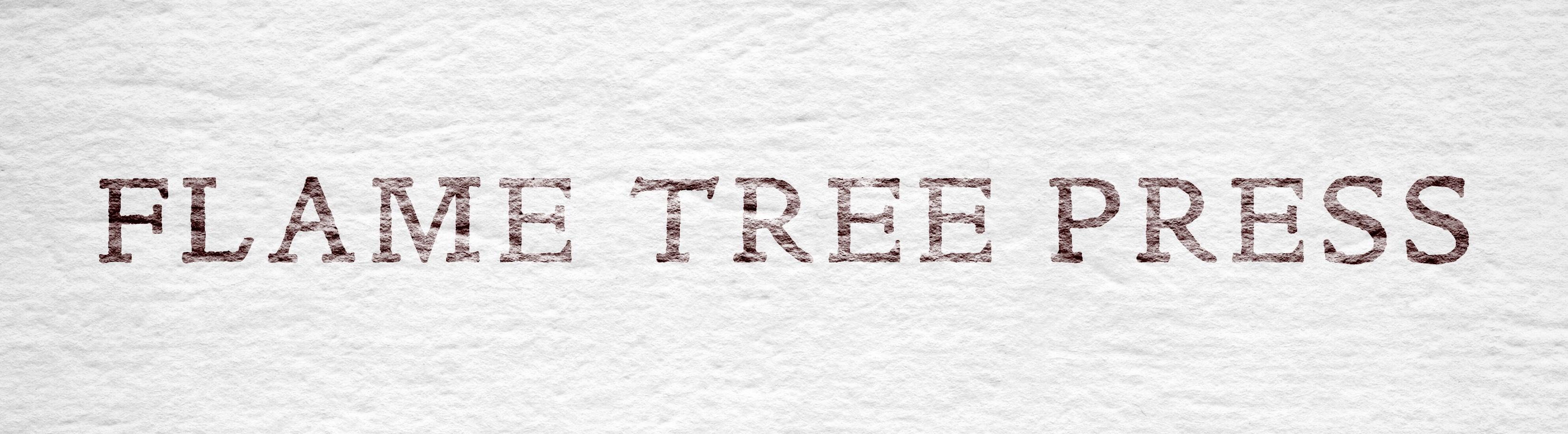 Flame_Tree_Press.jpg