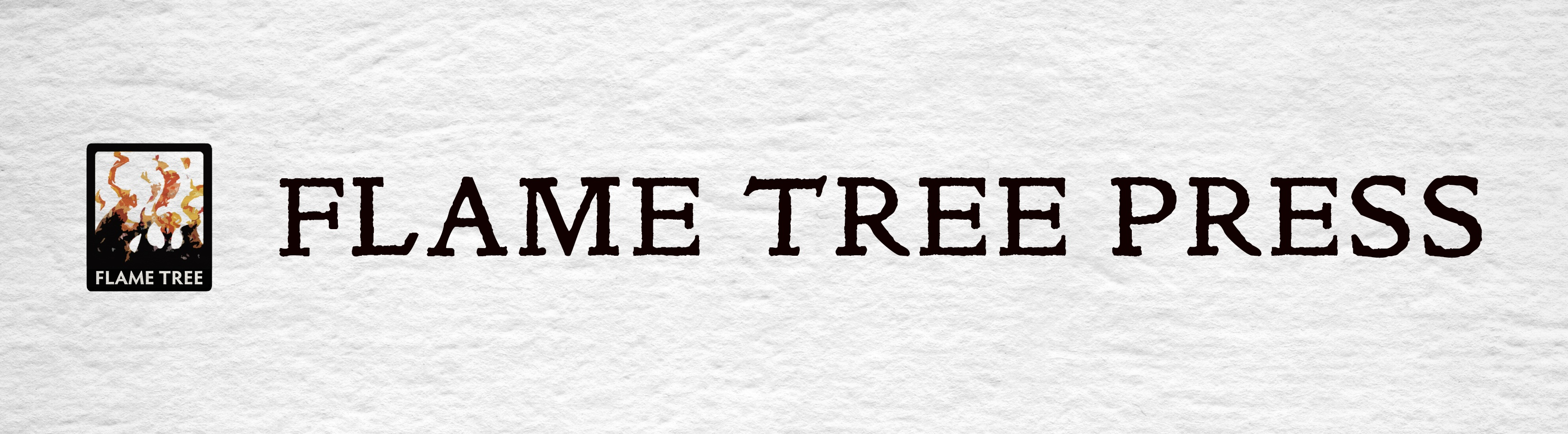 Flame_Tree_Press_with_logo.jpeg