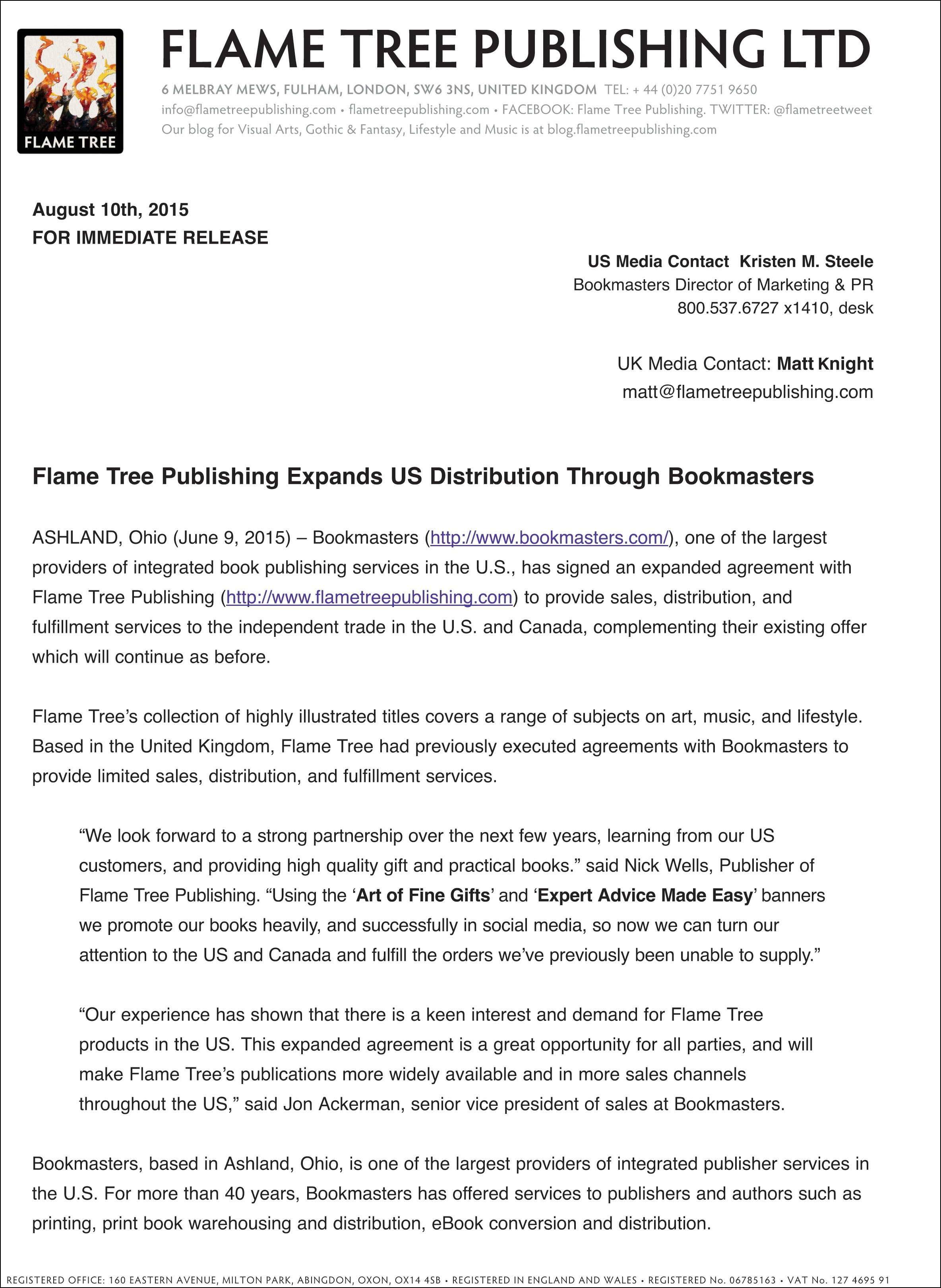 Flame_Tree_US_Press_Release-edge