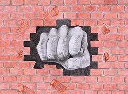 Frustration-HM-Prison-Young-Offender-Institution-Forest-Bank-First-Time-Entrant-Award-for-Drawing-UPDATED_WEB-628x460