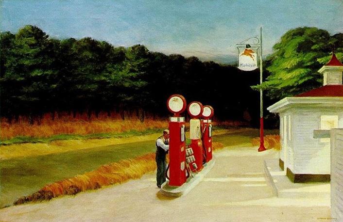 Gas_1940.jpg