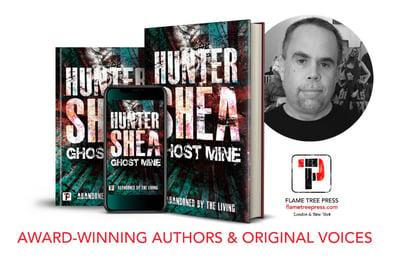 Ghost-Mine-ISBN-9781787582088.99.0