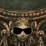 Ghosts_sunglasses_SQ