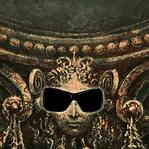 Ghosts_sunglasses_SQ