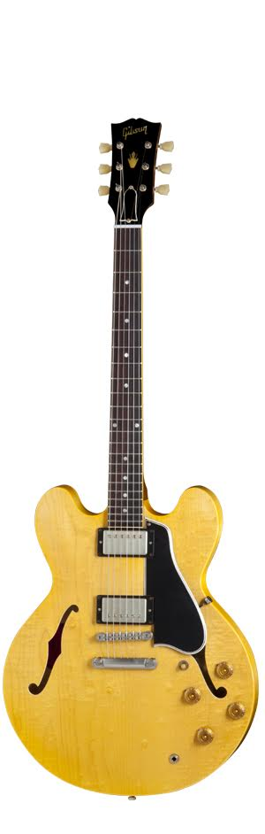 Gibson ES-335.jpeg