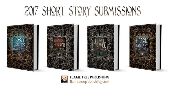 Gothic-Fantasy-4-books-2017-FINAL.jpg