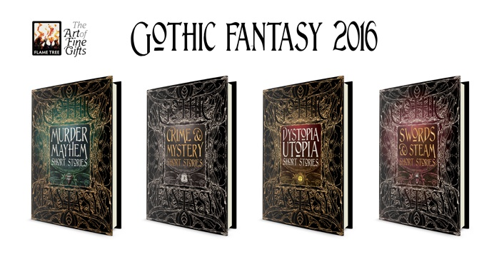 Gothic_Fantasy_2016_01-9.jpg
