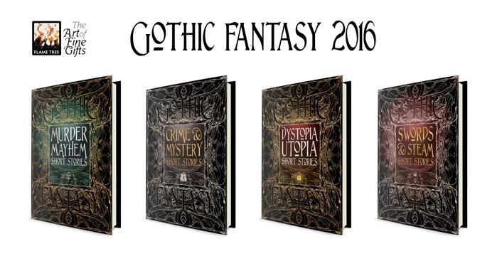 Gothic_Fantasy_2016_01.jpg