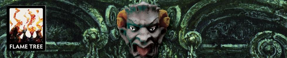 Gothic_fantasy_banner.jpg