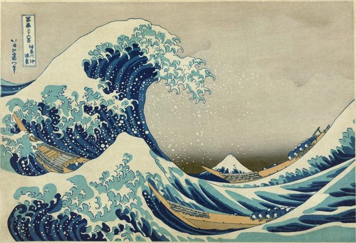 Great_Wave_off_Kanagawa1.jpg