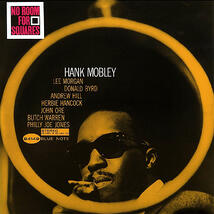 Hank-Mobley-No-Room-For-Squares-album-cover-web-optimised-740