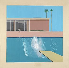 Hockney_Bigger_Splash.jpg