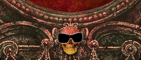 Horror_sunglasses