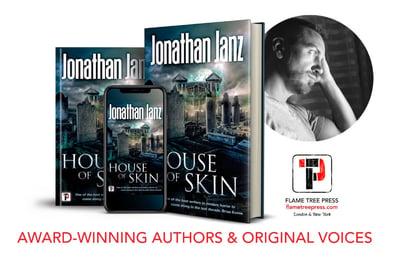 House-of-Skin-ISBN-9781787582156.99.0
