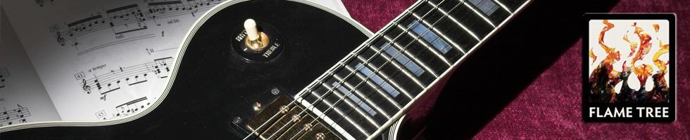 Hubspot Guitar.jpg