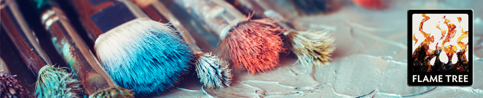 Hubspot brushes.png
