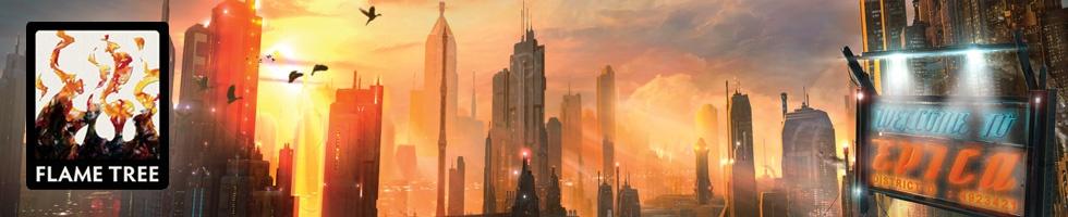 Hubspot-dystopia_2