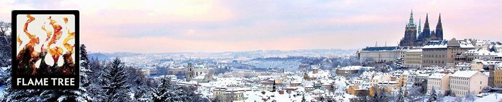 Hubspot_Winter_Europe1