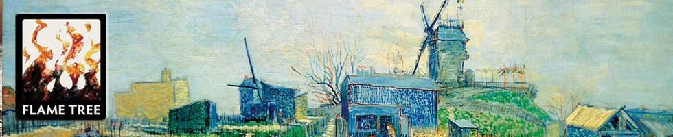 Hubspot_van_Gogh