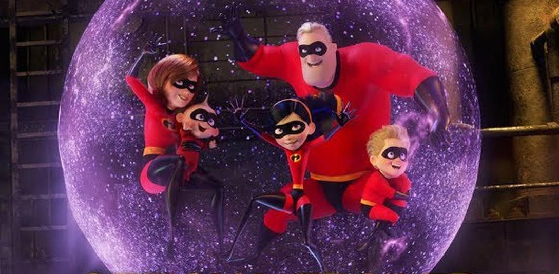 Incredibles-2-new-trailers