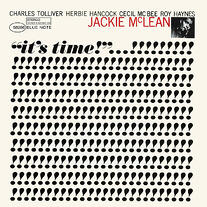 Jackie-McLean-Its-Time-album-cover-web-optimised-740