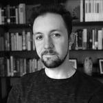 Jonathan Robbins Leon_SQ_GS