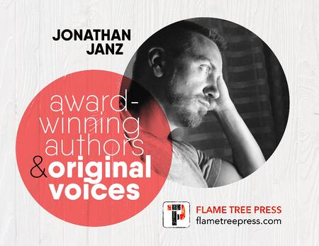 Jonathan-Janz-promo-author-1