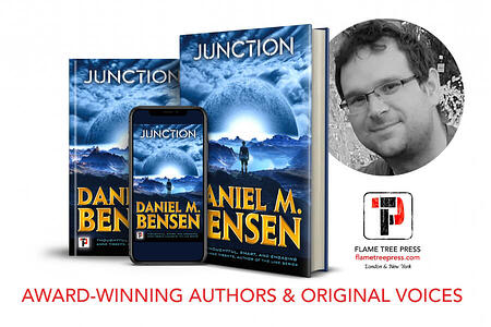 Junction-ISBN-9781787580961.99.0