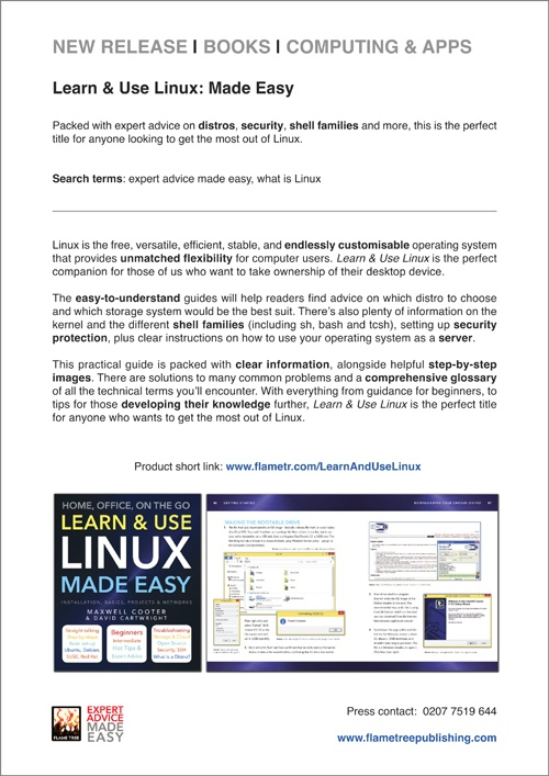 Linux-press_release.jpg
