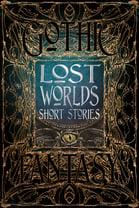 Lost Worlds-2.jpg